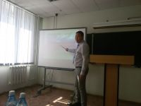 ЕДИСЕЕВ ОЛЕГ СЕРГЕЕВИЧ (АФ ФГАОУ ВПО «СВФУ», студент гр. АДА-10).